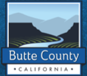 Butte County