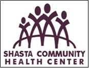 Shasta Community Health Centers